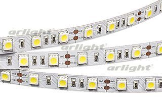 Лента RT 2-5000 12V UV400 2X (5050, 300 LED, W)