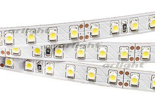 Лента RT 2-5000 24V Cool 2x (3528, 600 LED, LUX)