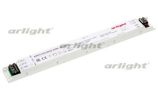 Блок питания ARV-24050-LONG (48W, 2A, 0-10V, PFC)