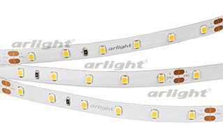 Лента RT 2-5000 24V Day White (2835, 300 LED, CRI98)