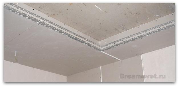 Светодиодная лента Crixled CRS SMD3528-600-WW-WR-12В 120 LED/m IP65 NN 5m Warm White