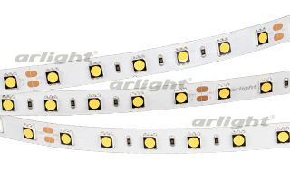 Лента RT 2-5000 24V Day White 2x(5060,300 LED,CRI98)