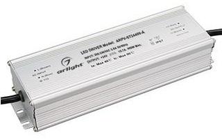 ARPV-ST48400-A